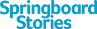 Springboard Stories logo