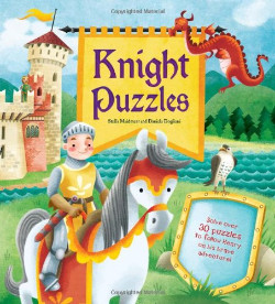 knights puzzles